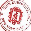 Club Dubrovnik Inc, NY