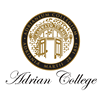 Adrian College Alumni and Development