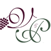 Garrafeira Vinho e Prazeres