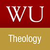 Whitworth Theology Department