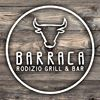 BARRACA rodizio grill & bar