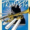 Trumpets Jazz Club