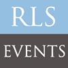 Royal Leamington Spa Events