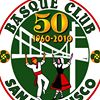 Basque Club of San Francisco