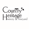 Country Heritage Winery and Vineyard Inc