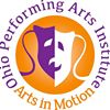 Ohio Performing Arts Institute
