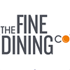 The Fine Dining Company