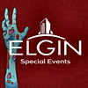 City of Elgin Special Events