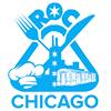 ROC Chicago (Restaurant Opportunities Center)