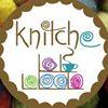 Knitche, Inc.