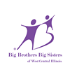 Big Brothers Big Sisters of West Central Illinois