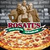 Rosati's Pizza of Overland Park