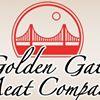Golden Gate Meat Company Richmond, CA Wholesale Location