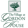 The Village at Gordon House