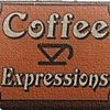 Coffee Expressions, LLC