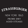 Strassburger Steaks