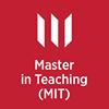 Whitworth Master in Teaching Program