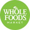 Whole Foods Market - San Mateo