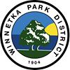 Winnetka Park District