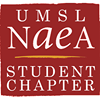 UMSL NAEA Student Chapter