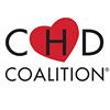 CHD Coalition - Congenital Heart Defect Coalition