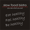 Studio Culinary Solutions & slow food bistro