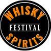 Whisky and Spirits Festival