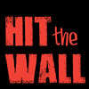 HIT THE WALL Chicago