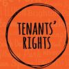 Metropolitan Tenants Organization