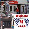 Friese Streekwinkel Priuw Leeuwarden