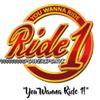 Ride 1 Powersports Springfield