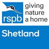 RSPB Shetland