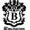 Burlington Bar