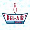 Bel-Air Bowl