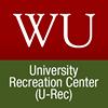 Whitworth U-Rec