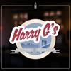 Harry G's NY Deli & Cafe