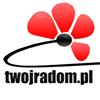 twojradom.pl