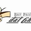 """Bar Gelateria """"Dal Ghingo"""""""