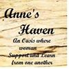 Anne's Haven