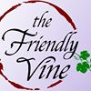The Friendly Vine Wine Shop & Tasting Room