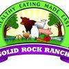 Solid Rock Ranch