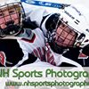 NH Sports Photography