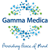 Gamma Medica Inc.