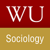 Whitworth University Sociology Department