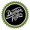 Dawson Taylor Downtown