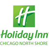 Skokie Banquet and Conference Center at The Holiday Inn Chicago-Skokie