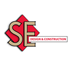 SE Design and Construction