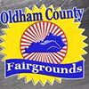 Oldham County Fairgrounds