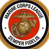 Marine Corps League Detachment 782