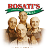 Rosati's Pizza of Normal, IL